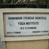 iyengar-institute