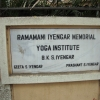 iyengar-institute